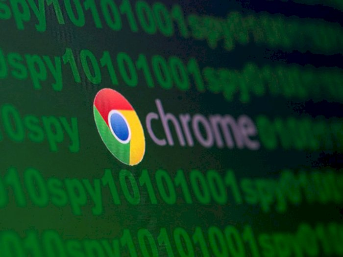 Sebanyak 32 Juta Pengguna Google Chrome Terancam Diserang Spyware!