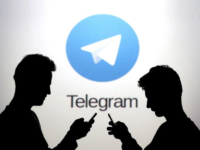 Setelah 2 Tahun, Rusia Akhirnya Buka Blokir Aplikasi Telegram