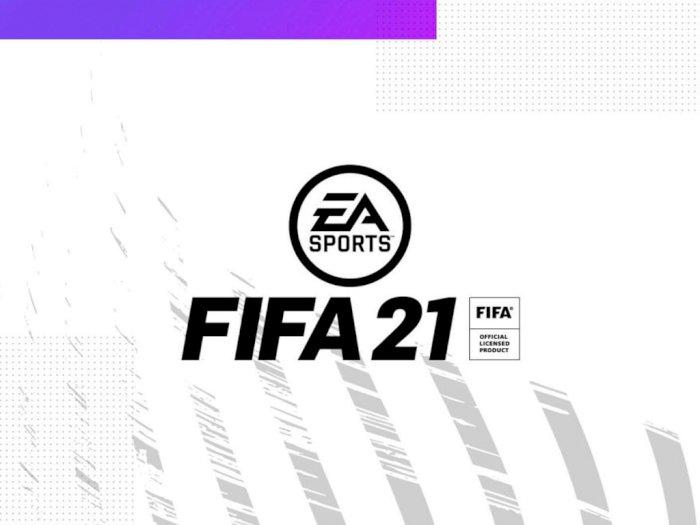 EA Sports Bakal Luncurkan FIFA 21 Pada Bulan Oktober 2020 Mendatang!