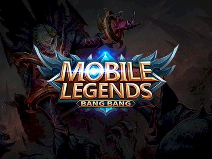 Moonton Hadirkan Fitur Peningkatan Jaringan di Game Mobile Legends!