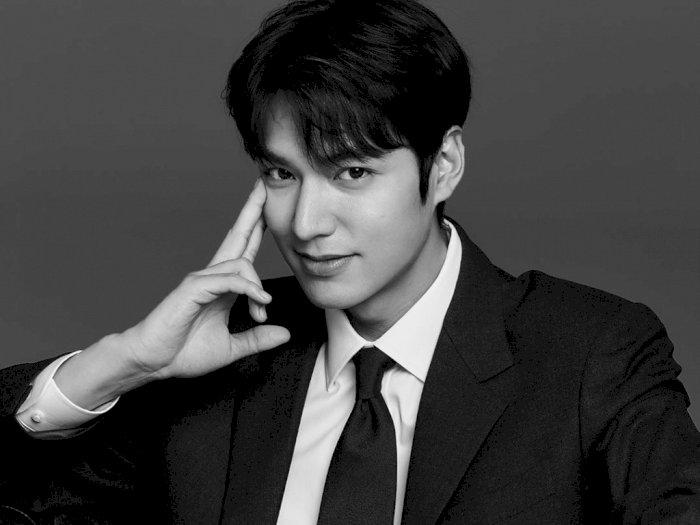 Lee Min Ho Ulang Tahun, Ini Fakta Menarik Si Aktor Tampan