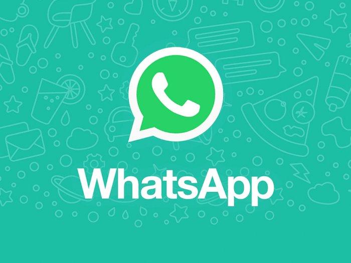 WhatsApp Web Segera Hadirkan 3 Fitur Menarik Terbaru, Apa Saja Nih?