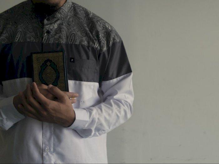 40 Kata Mutiara Islam Terbaik Penuh Makna tentang Kehidupan dan Cinta