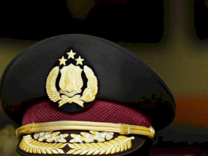 Ada 3 Pejabat Polri Rangkap Jabatan Dinilai Labrak UU, Duduki Posisi Strategis Kementrian