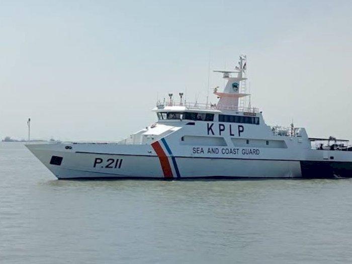 Bersejarah, Indonesia Jadi Negara Kepulauan Pertama yang Punya TSS di Alur Laut Kepulauan