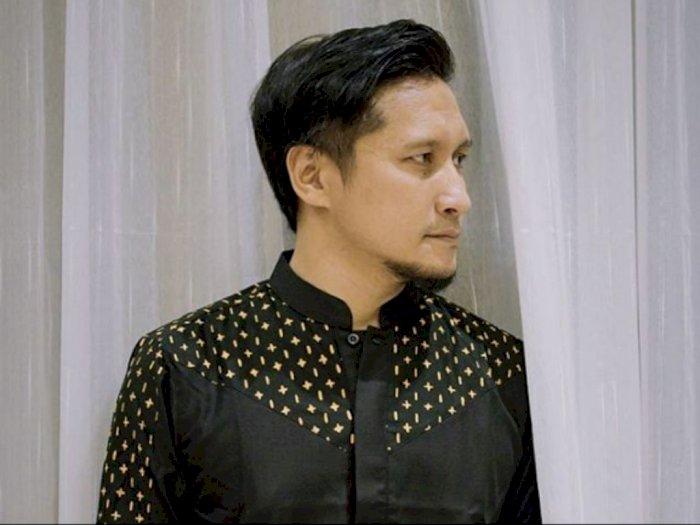 Arie Untung Berdukacita Atas Meninggalnya Mantan Ketua Geng Motor Bandung