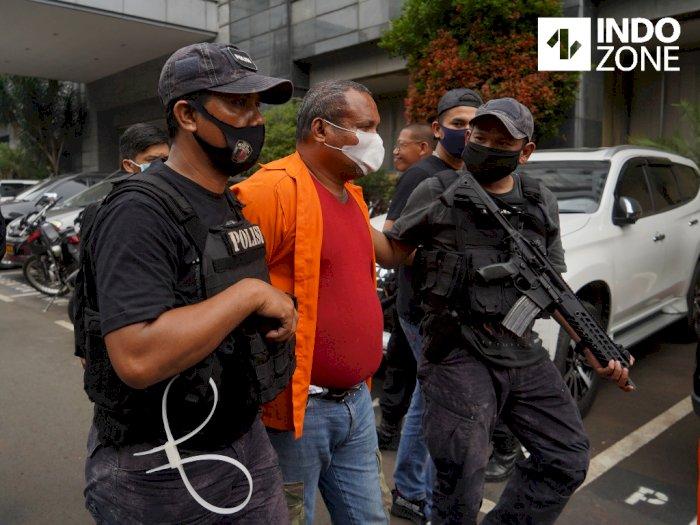 Kriminolog Ungkap Alasan Preman Tak Kapok Melakukan Aksi Kejahatan