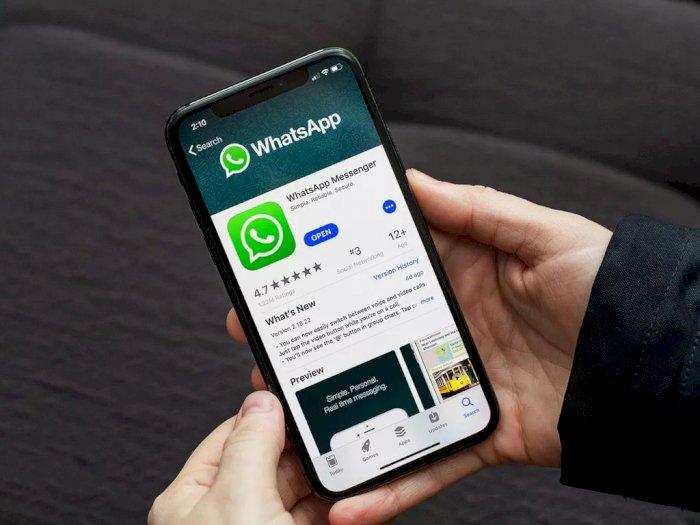 Layanan WhatsApp Pay Dipaksa Tutup di Brasil, Padahal Baru Rilis Seminggu!
