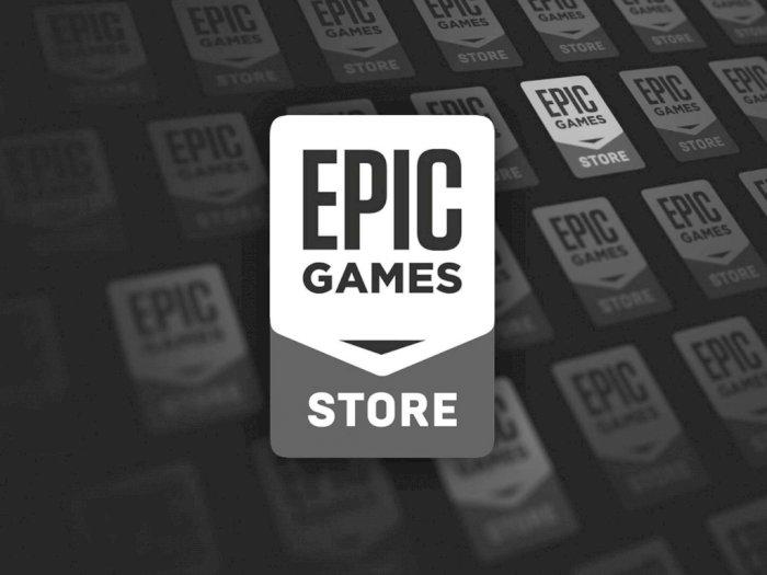 Jumlah Pengguna Epic Games Store Kini Tembus 61 Juta Orang per Bulan!