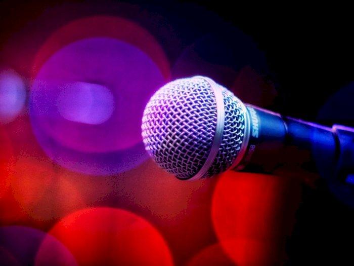 Sejarah Karaoke dan Penemu Mesin Karaoke dari Jepang