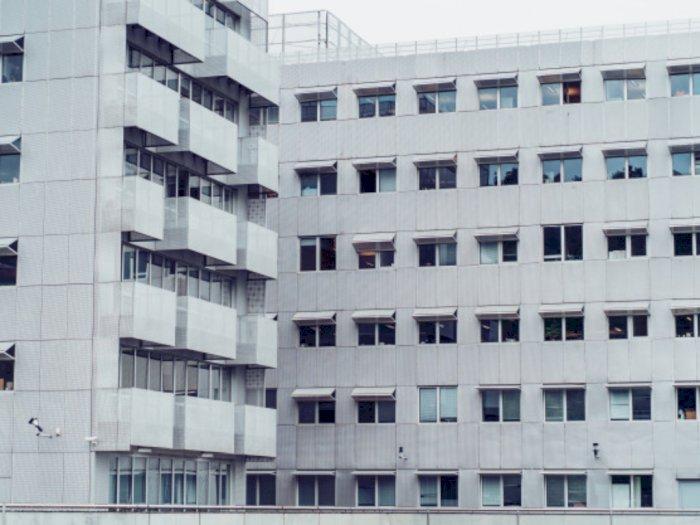 WNA Terjatuh dari Lantai 9 Apartemen Nias Kelapa Gading karena Hindari Pengecekan Imigrasi
