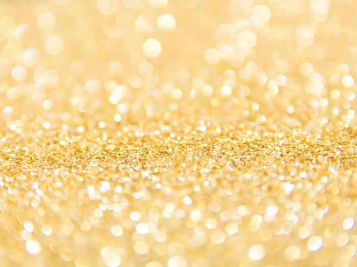 Tak Cuma Bikin Wajah Glowing, Ini Manfaat Kandungan Emas pada Skincare