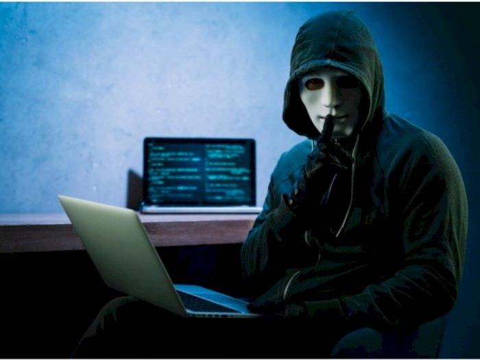5 Novel Tema Hacker yang Keren untuk Dibaca, Ada dari Penulis IndonesiaLoh