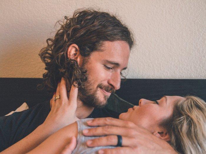 Studi Ungkapkan Cara Membuat Perempuan Mudah Orgasme