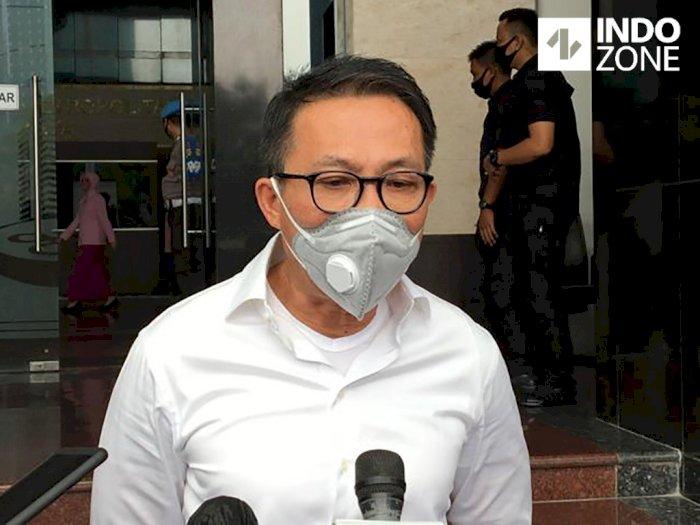Soal Bendera PDIP Dibakar, Komisi III DPR Temui Kapolda Metro Siang Ini
