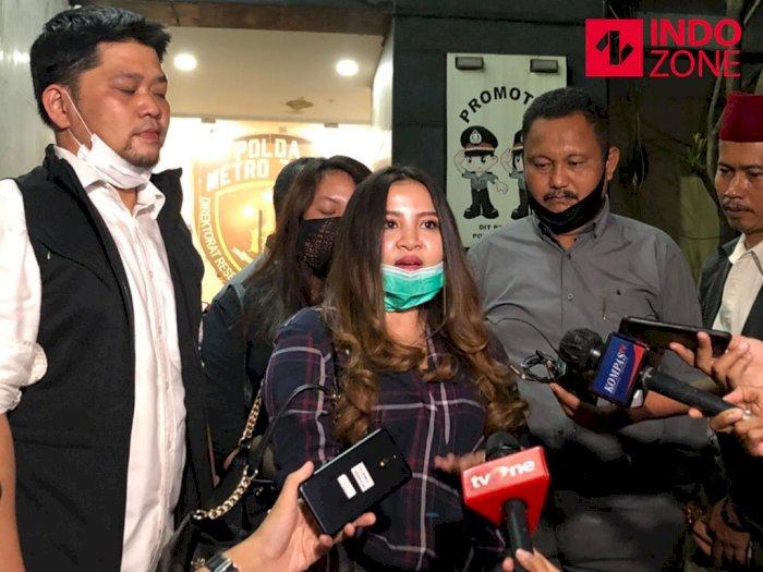 Keluarga John Kei Minta Maaf Atas Kegaduhan Ini, Merasa Menyesal?