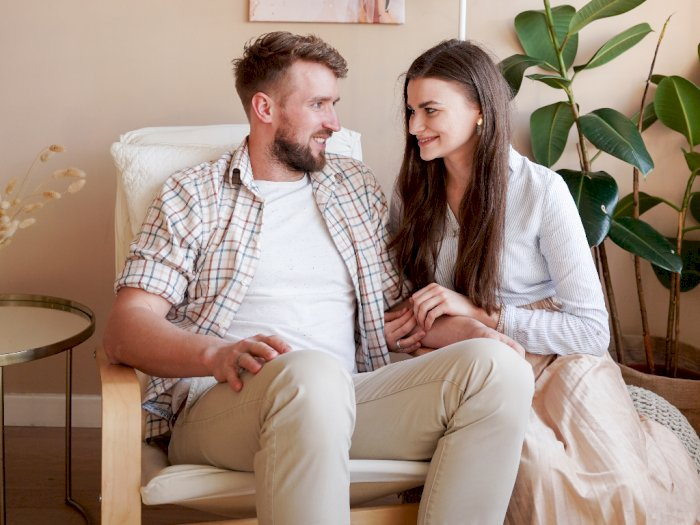 Prediksi Hubungan Sesama Zodiak Libra Jika Pacaran atau Menikah