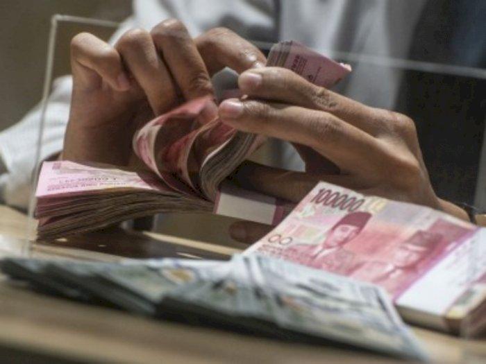 BI: Sumut Perlu Dana Tambahan Rp 2,9 Triliun untuk Pertumbuhan Ekonomi