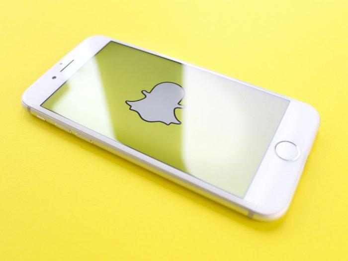 Snapchat Bakal Buka Kantor di Singapura, Ingin Fokus di Asia Tenggara!