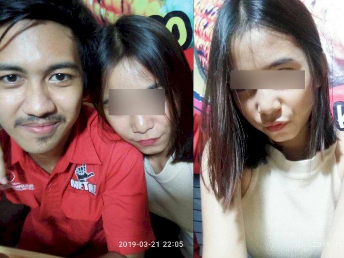 Miris, Susu Anak Tak Terbeli, Istri Muda Malah Ngamar di Hotel dengan Teman Suami Sendiri