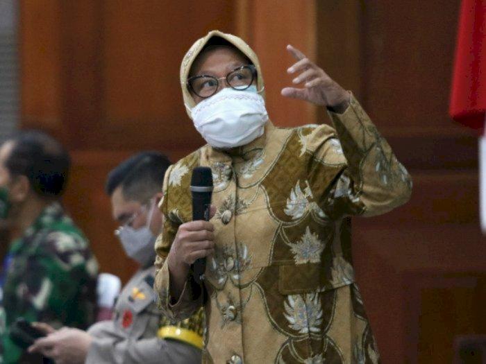 Heboh Risma Bersujud dan Menangis di Hadapan Dokter: Tolong Kami Jangan Disalahkan Terus