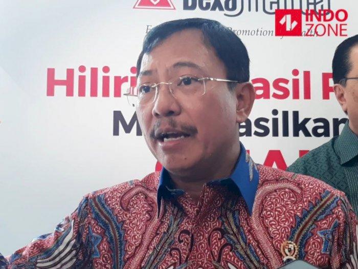 Berbeda Data dari Jokowi, Komisi IX Minta Terawan Klarifikasi Soal Anggaran Kemenkes