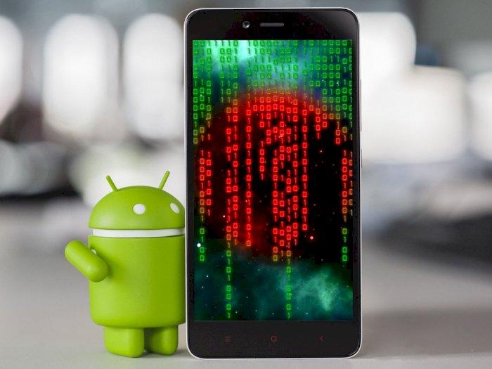 Hati-Hati! 25 Aplikasi Android Ini Bisa Curi Password Facebook Kamu