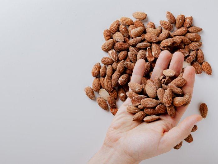Ingin Punya Kulit Sehat dan Mulus, Konsumsi 3 Makanan Ini Akan Membantu