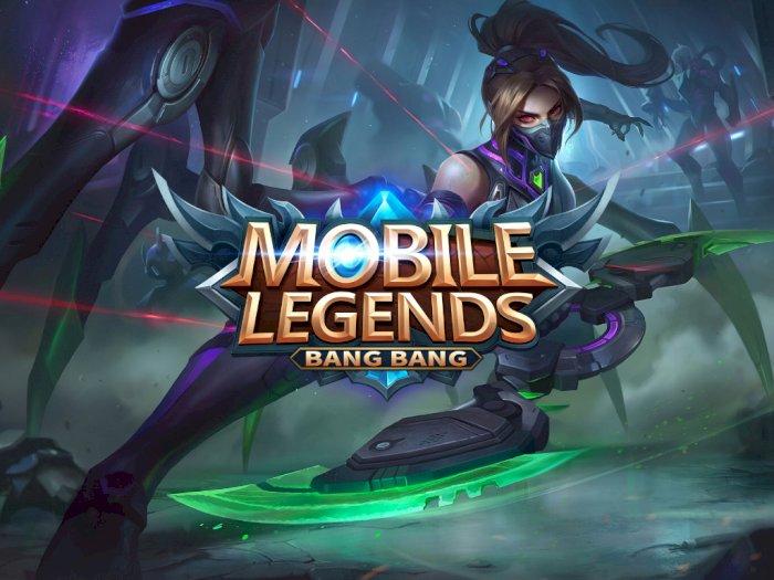 Pemerintah India Blokir Game MOBA Mobile Legends, Apa Alasannya?