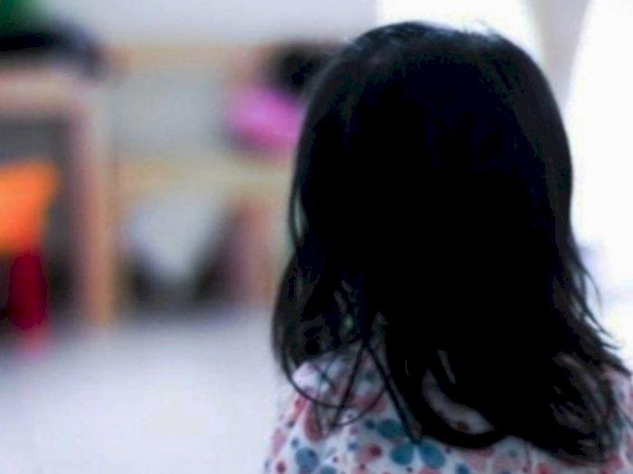 Biadab, Pemuda 23 Tahun Perkosa Balita di Pekanbaru saat Orang Tuanya Kebaktian di Gereja