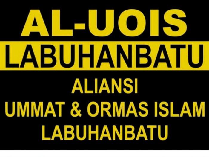 Ormas Islam Labuhanbatu Tolak Rumah Doa di Kodim 0209/LB