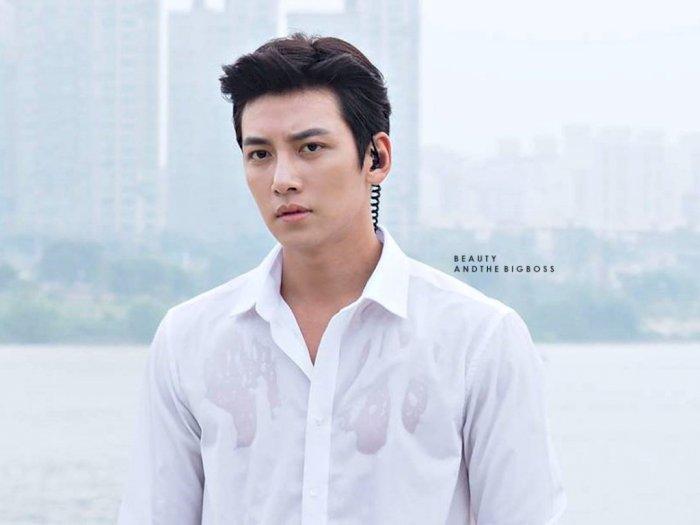 Selamat Ulang Tahun Ji Chang Wook Trending, Aktor Tampan Ini Bikin Meleleh Netizen