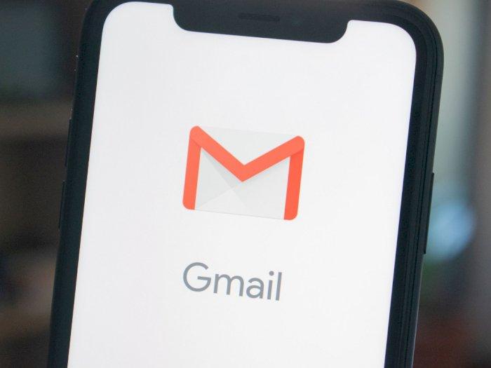 Pengguna Gmail Mengeluh Filter Spam Tidak Berfungsi dengan Normal!