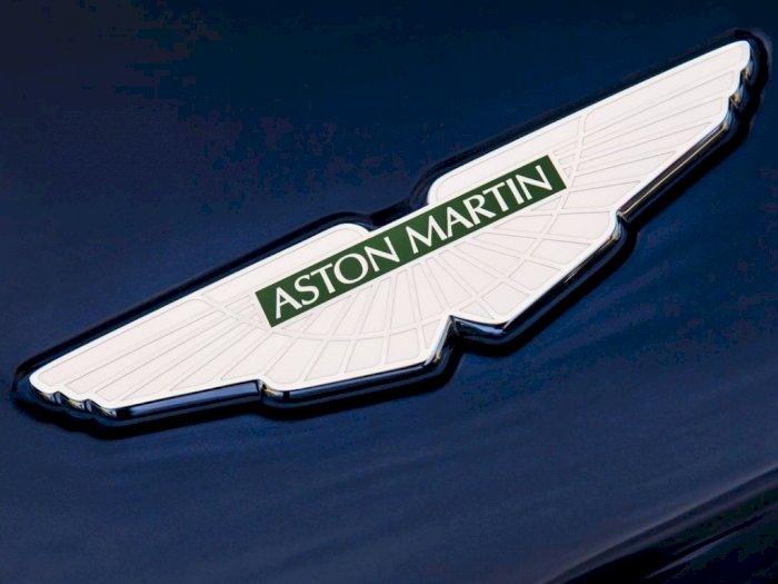 Lenovo Siap Manjakan Tim Desain Aston Martin dengan Teknologi Canggih, Ini Penjelasannya!