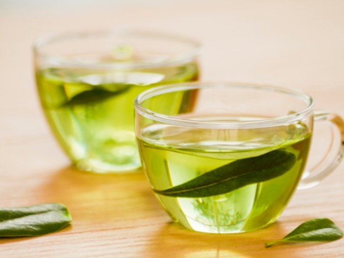Tak Boleh Sembarangan, Ini Tips Mengonsumsi Minuman Herbal dengan Aman