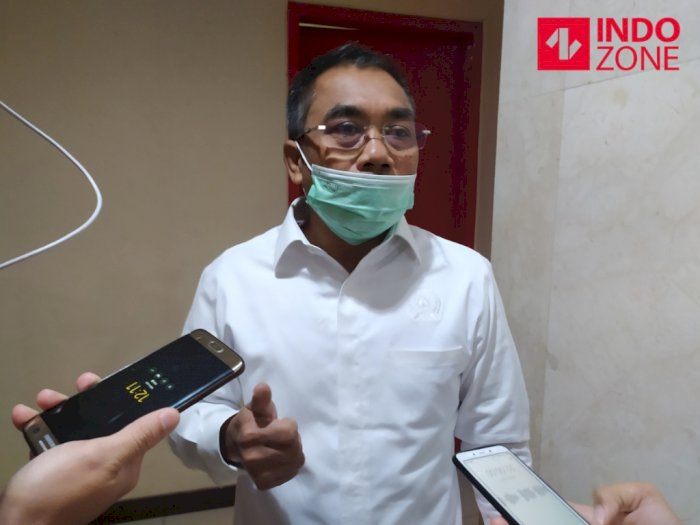 Setuju Reklamasi Ancol, PDIP DKI Jakarta: Pastikan Pengembang 'Sehat' dan Aman