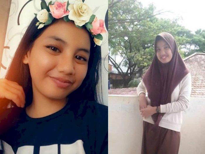 Pamit Wawancara Kerja di Hotel, Gadis 18 Tahun di Palembang Malah Dibunuh di Kamar