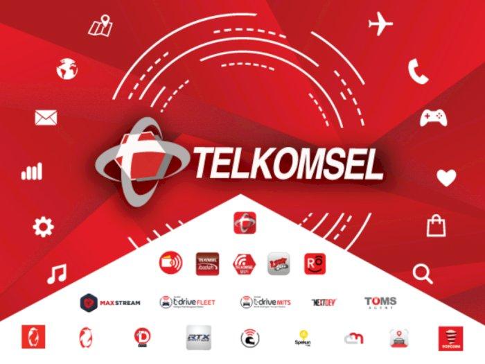 3 Cara Cek Nomor Telkomsel melalui Dial Up, Aplikasi, dan Call Center