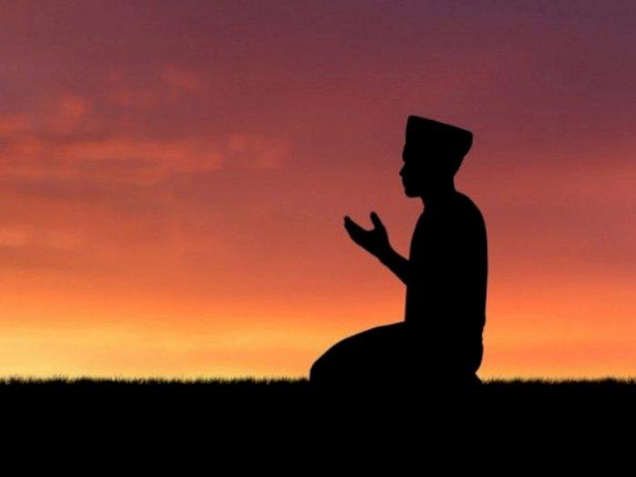 Jangan Pernah Putus Asa, Kenali 3 Cara Allah Mengabulkan Doa Umatnya