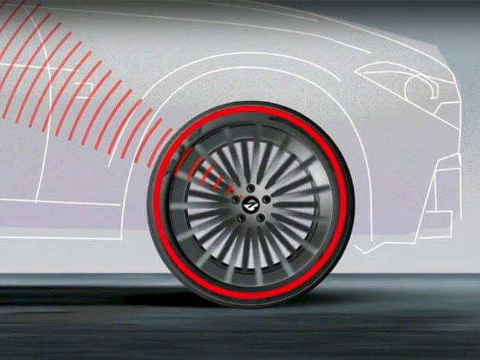 Bridgestone Fokus Kembangkan Teknologi Ban dan Layanan untuk Pelanggan
