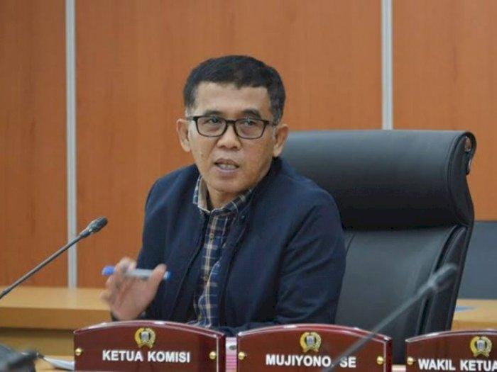 Bakal Ada Perubahan RPJMD, Ini Saran Ketua Komisi A DKI Jakarta