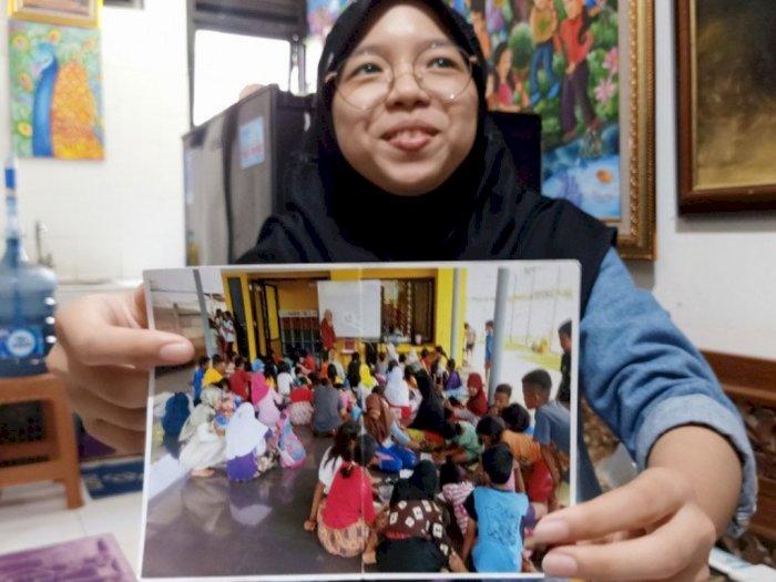 Remaja Yatim Piatu Peraih 700 Penghargaan Putus Sekolah, Tak Terakomodasi Sistem PPDB