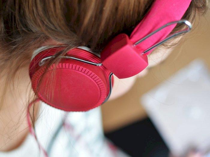 Bisa Bikin Bahagia, Ini 3 Lagu Barat yang Cocok untuk Dongkrak Mood Baikmu