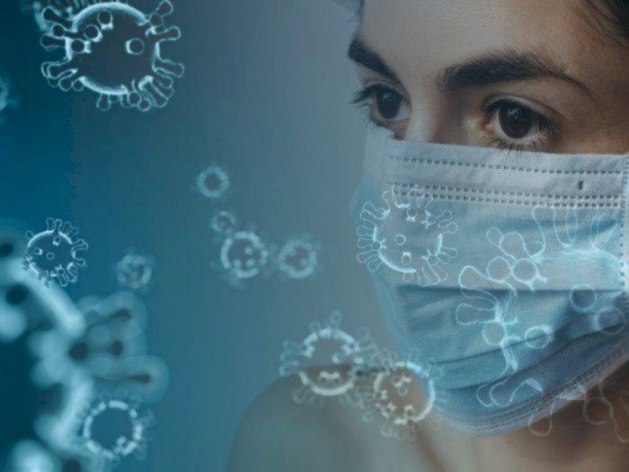 Virus Corona Bertahan di Udara, Ini Cara Pencegahan yang Tepat