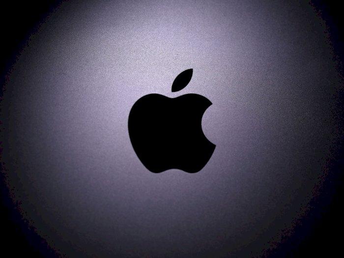 Apple Hadirkan Kursus Coding Gratis untuk Para Guru di Amerika Serikat