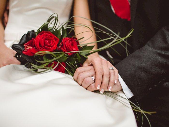 Angka Pernikahan Dini di Kaltim Capai 13,9%, Kemiskinan Jadi Salah Satu Pemicu