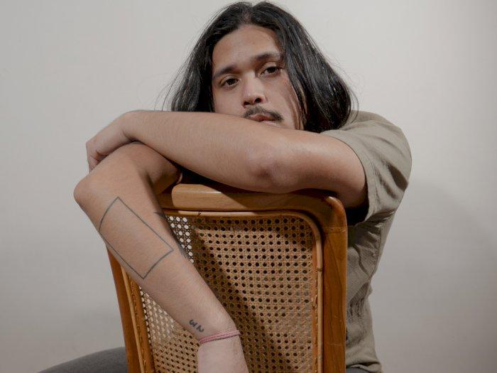 Album Hampir Rampung, Petra Sihombing Nggak Mau Buru-Buru