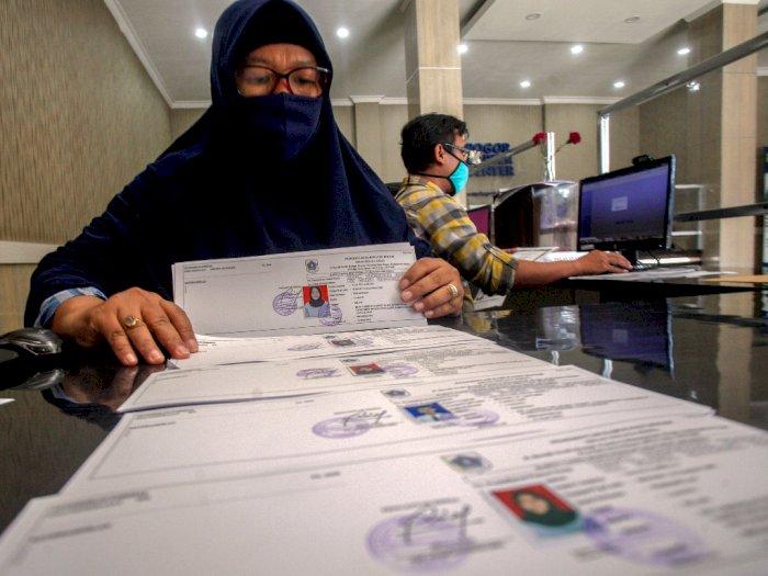 Catat, Pendaftaran Kartu Prakerja Gelombang 4 Akan Dibuka Bulan Ini
