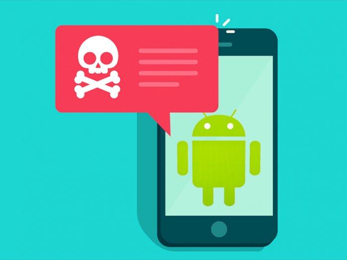 Hati-Hati! 11 Aplikasi Android Ini Dapat Menguras Isi Dompet Pengguna