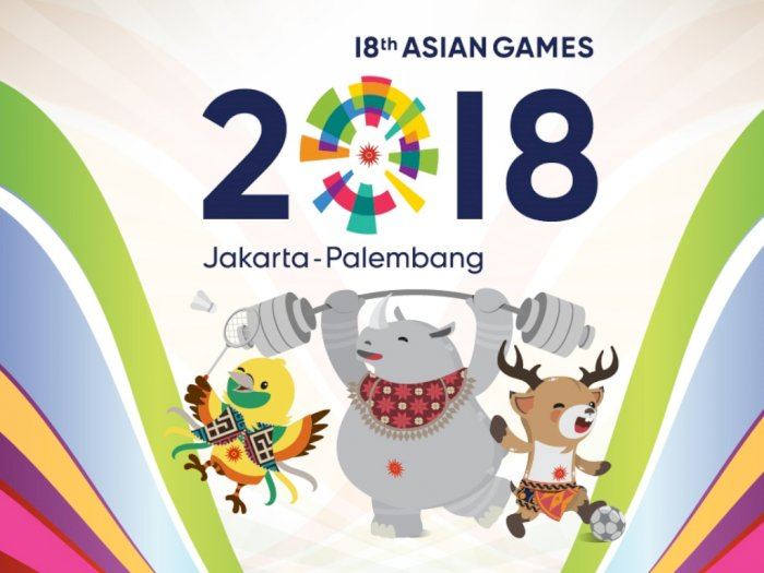 Polri Sidik Kasus Dugaan Penipuan Proyek Asian Games 2018 dengan Total Kerugian Rp8,9 M